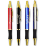 excutive-pen-gold-trim