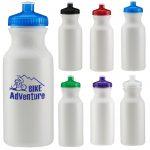 BPA Free Eco Friendly Sport Bottle